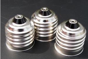 氯锌-5号氯化钾镀锌光亮剂