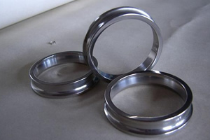CX-2000铵盐镀锌光亮剂